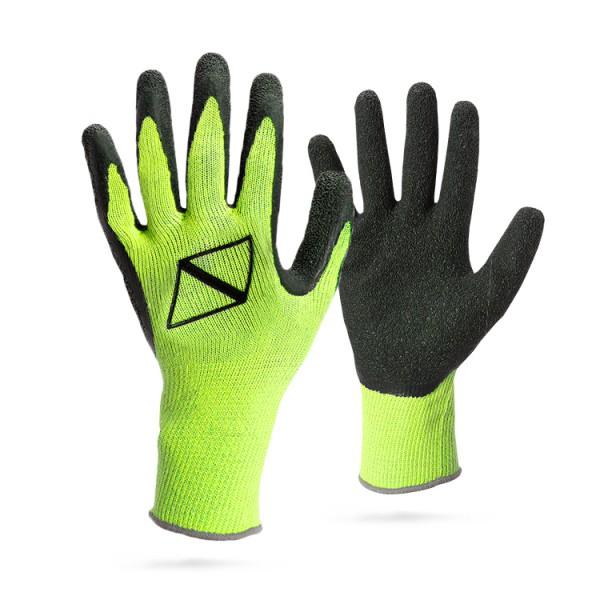 Magic Marine Segelhandschuhe Sticky Glove