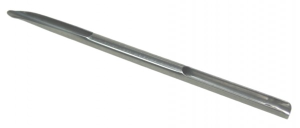 Spleißnadel (FID) VA 4mm