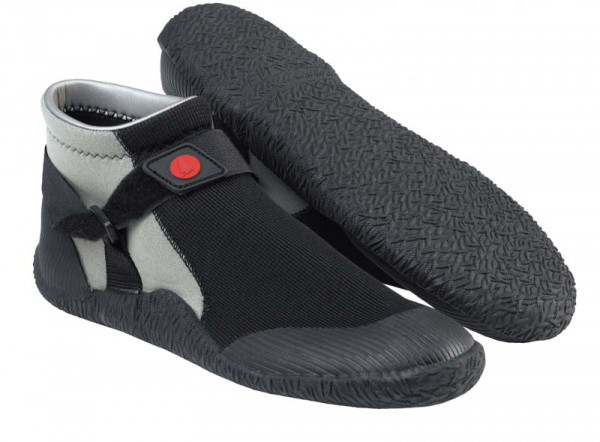 Musto Dinghy Schuhe Neopren
