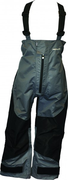 "Imhoff Kinder Segelhose "" Kids Trousers"""