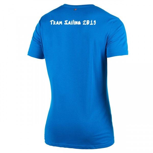 Magic Marine RATLINES T-Shirt personalisiert   sailingshop.de edfc023e5d