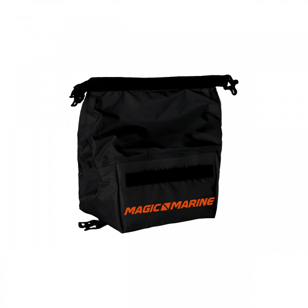 Magic Marine Segelsack wasserdicht WATERPROOF BAG 5L