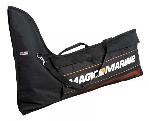 Magic Marine Opti Ruder-/Schwerttasche