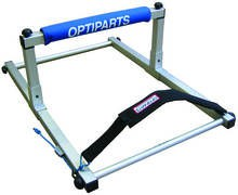 Opti Home-Ausreittrainer Optiparts