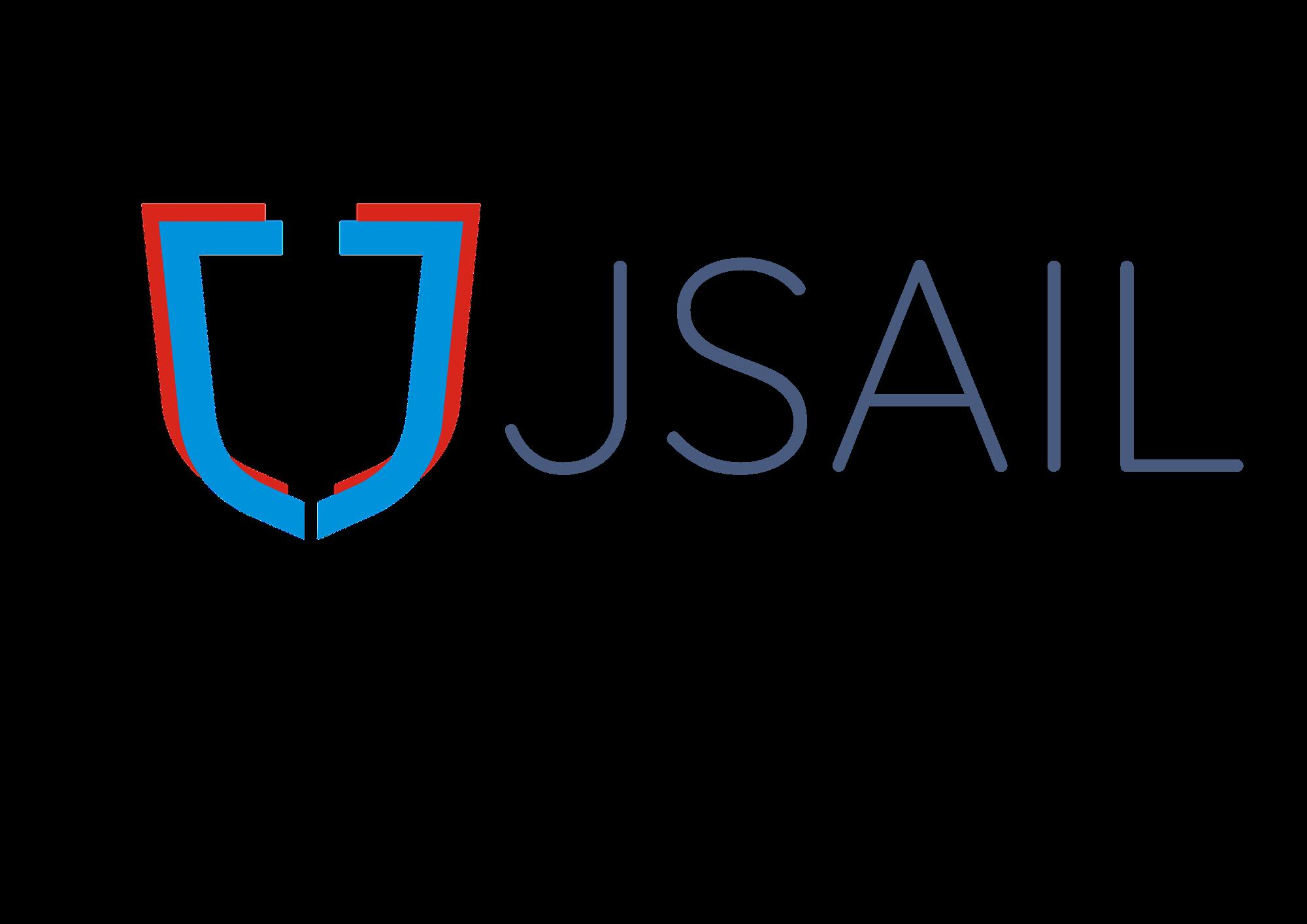 J-Sail