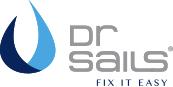 Dr Sails