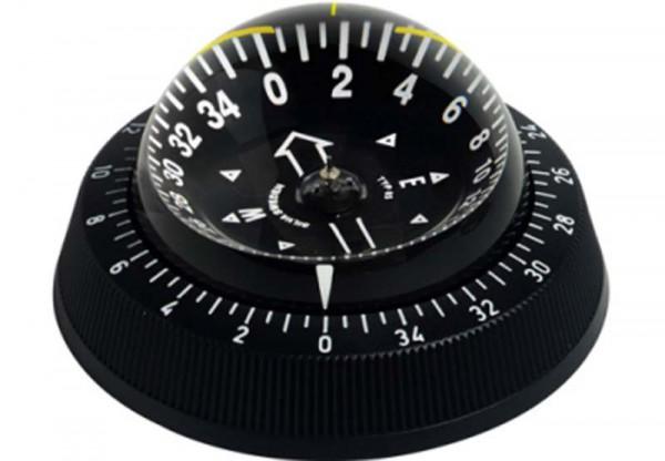 Silva Kompass 85 inkl. Gradring