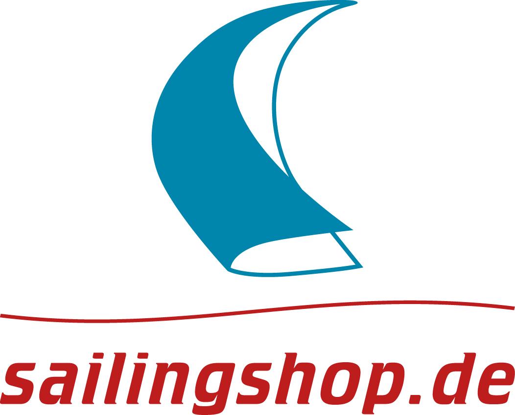 sailingshop.de