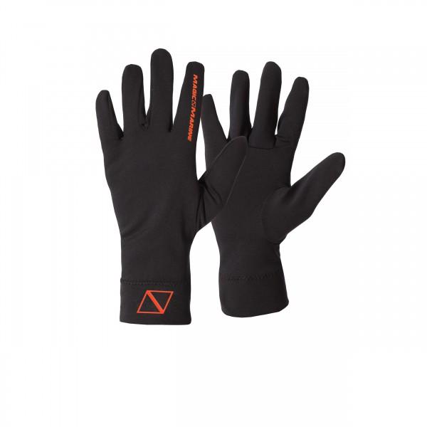 Magic Marine Unterziehhandschuhe Bipoly Glove