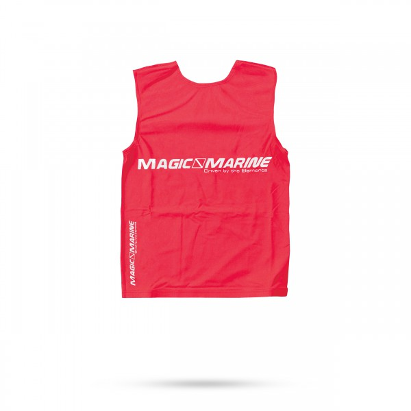 Magic Marine Tanktop Reversible