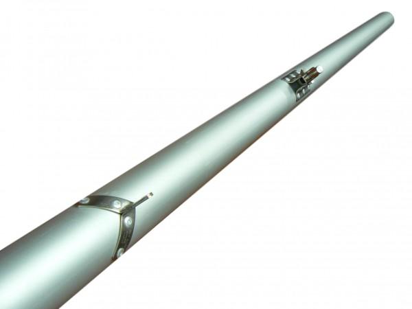 Laser® Trainingsmast für Standard
