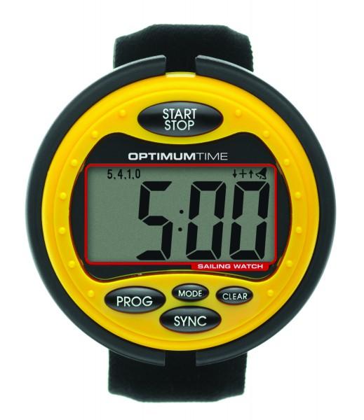 Optimum Time Regattauhr OS 315