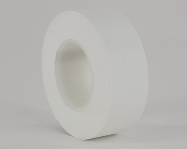 """PROtect tapes """"Wrap"""" 25mm x 5m"""