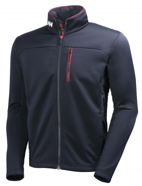 Helly Hansen Crew Fleece Jacket