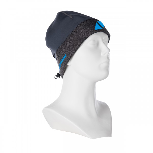 Magic Marine Neopren-Mütze BEANIE Damen