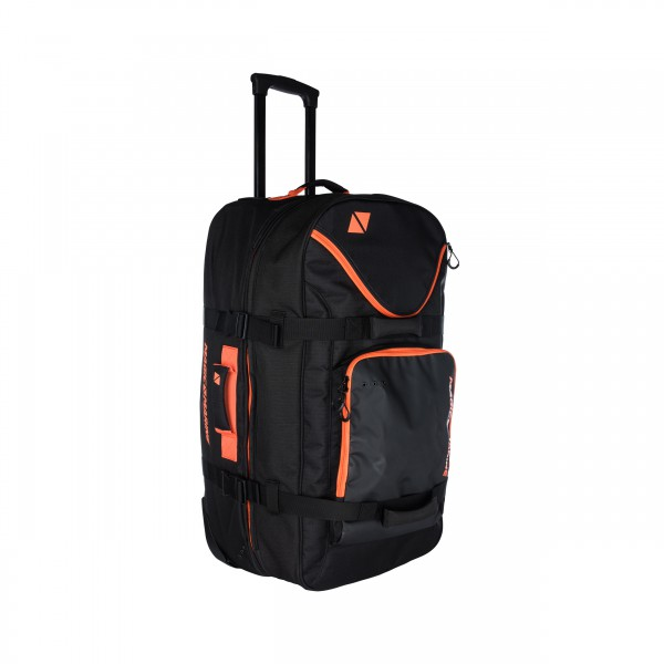 Magic Marine TRAVEL BAG PRO 90L