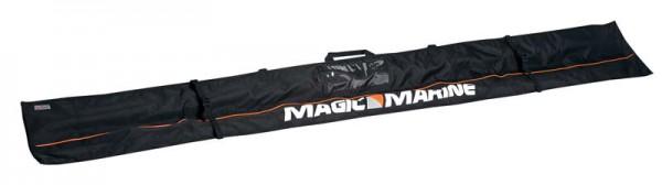 Laser® Riggtasche Magic Marine