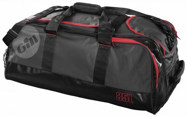 Gill Cargo Bag Segeltasche