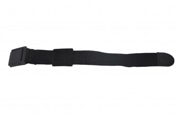 Optimum Time Ersatzarmband OS 3 Serie