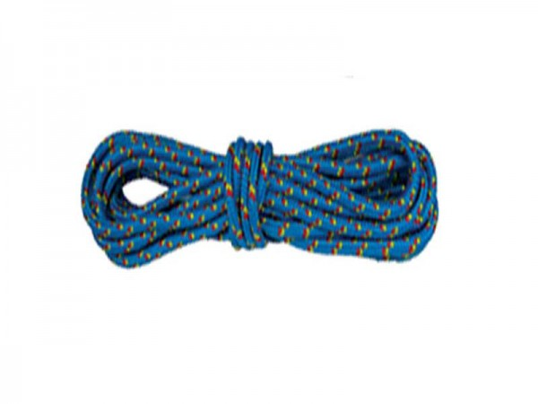 Opti Großschot Rooster Rope