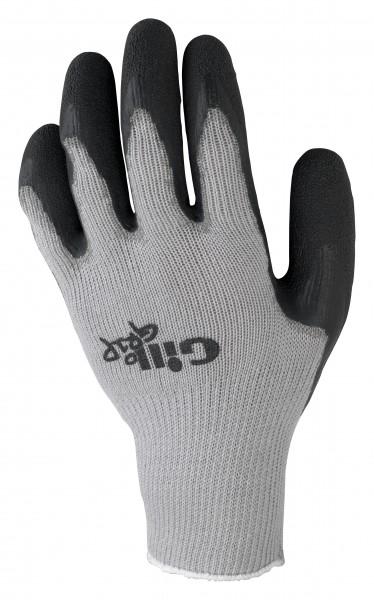 Gill Segelhandschuhe Grip Glove - Handrücken