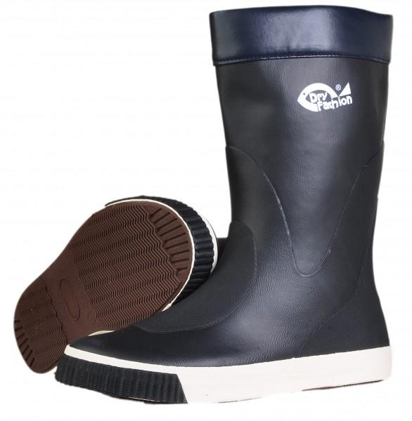 "Dry Fashion Bootsstiefel ""Skipper"""