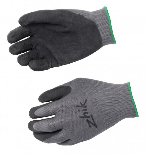 Zhik Segelhandschuhe Glove 205