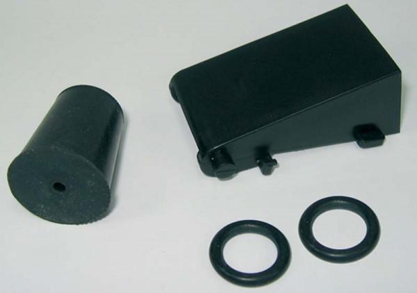 Lenzer Reparaturset Laser®