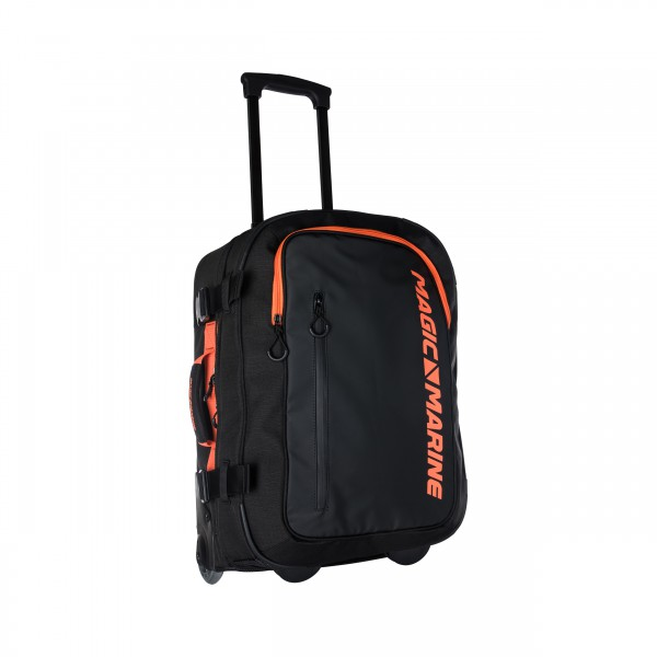 Magic Marine FLIGHT BAG 30L