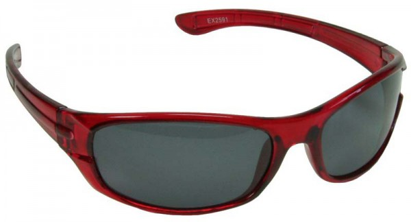 Sonnenbrille Junior