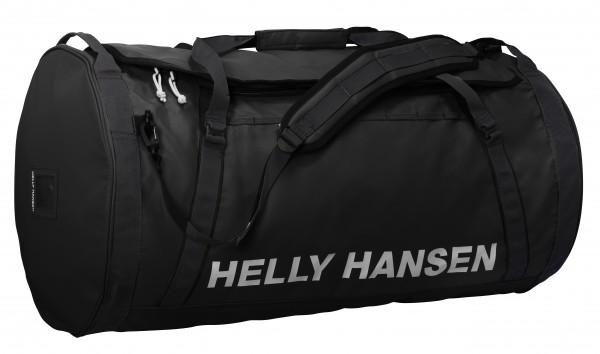 """Helly Hansen Tasche """"Duffel Bag 2"""" 30L - Schwarz"""