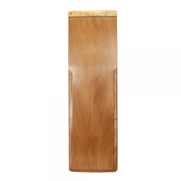 Schwert Holz