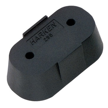 Harken Micro-Konsole H 293
