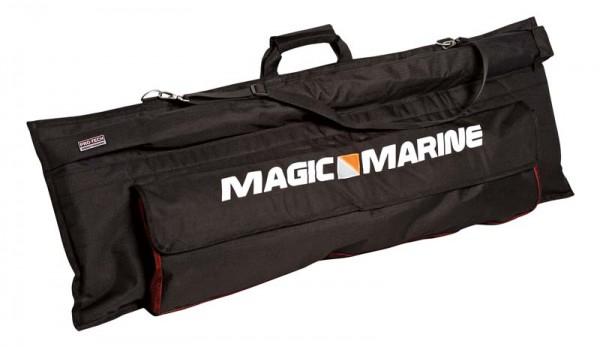 Magic Marine Ruder-/Schwerttasche