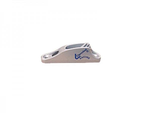 Clamcleat® CL 211 MK 1 Alu Klemme silber