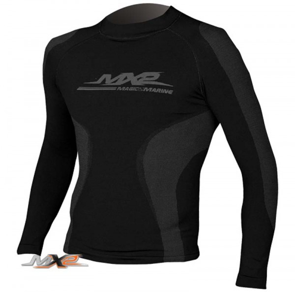 Magic Marine Thermo Layer Pullover MX2