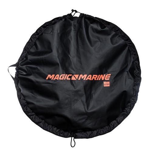 Magic Marine Nass-Tasche WETSUIT BAG