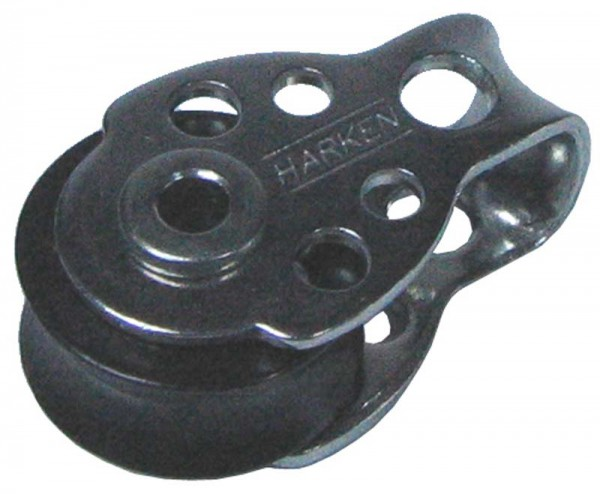 Harken AIR 16mm Block H 404 ohne O-Ring