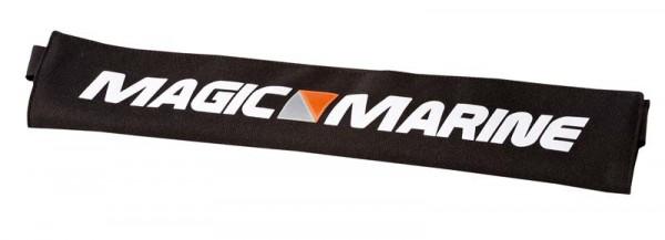 Magic Marine Ausreitgurt 40cm
