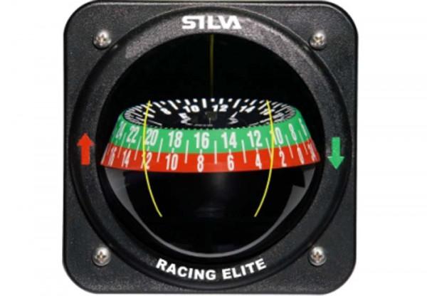 Silva Kompass 103 PE