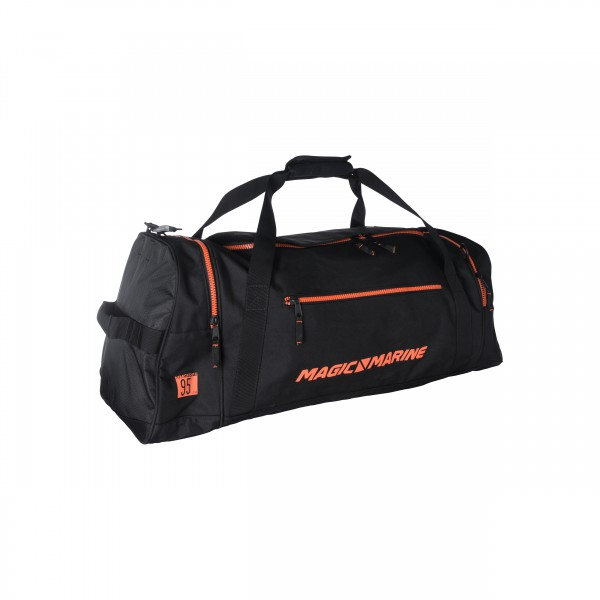 Magic Marine Segeltasche SAILING BAG 95L