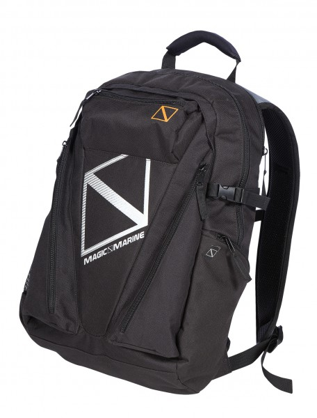 Backpack Pro Magic Marine