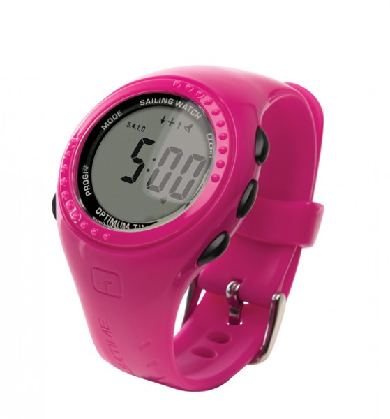Optimum Time Regattauhr OS 1129 Pink