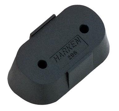 Harken Micro-Konsole-15° H 294