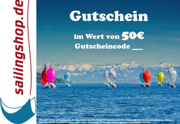 Gutschein (Versand per E-Mail) Panorama