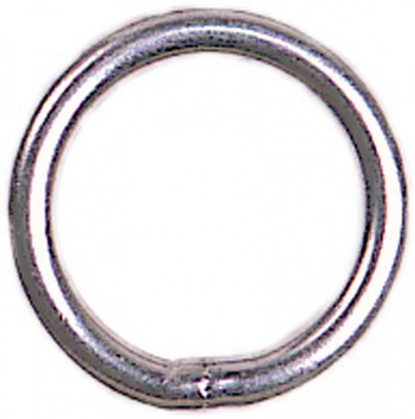 VA2 Ring für Opti Affenschaukel 15 mm Ø