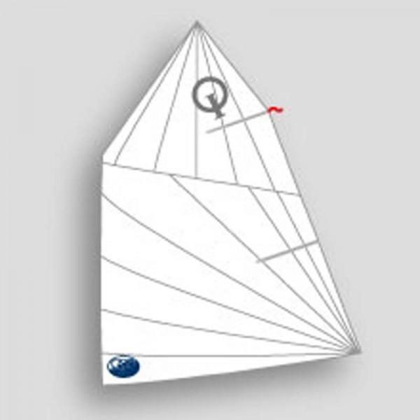 Olimpic Racing Radial-Cut