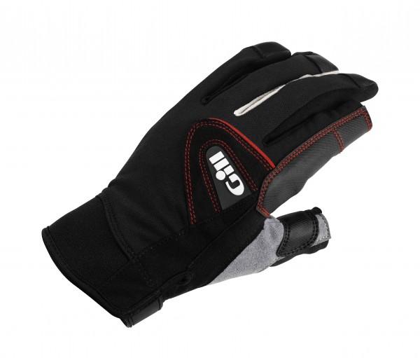 Gill Championship Segelhandschuhe L/F (lange Finger)