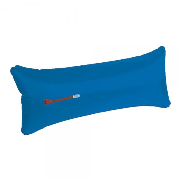 Optiparts Gewebeauftriebskörper blau 48 l mit langem Ventil