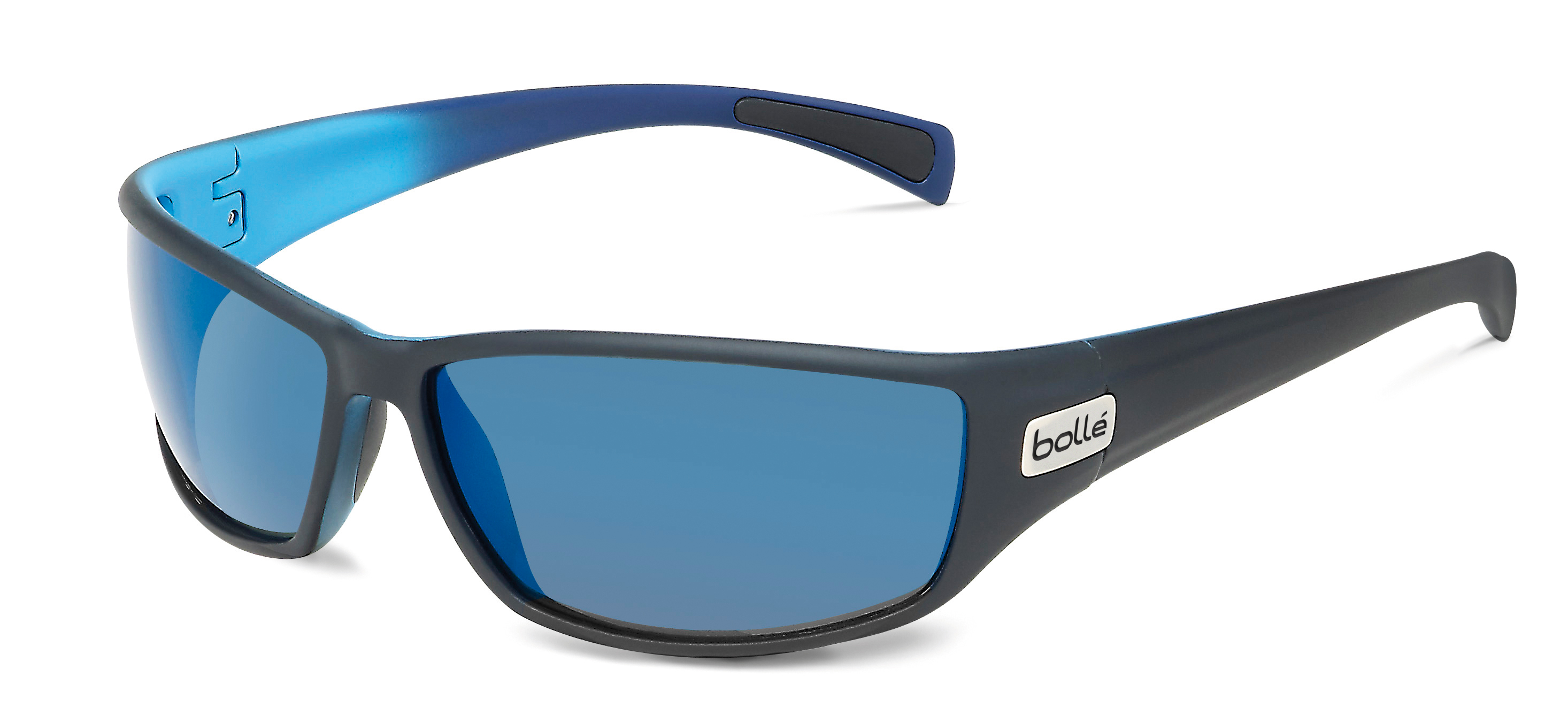 Luxusmode zu Füßen bei am besten bewerteten neuesten Bollé Sonnenbrille Python